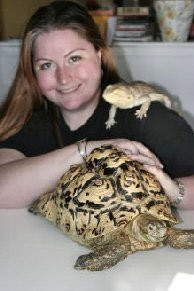 Amazing Reptile Shows